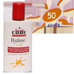 هايدروسول لوشن 50